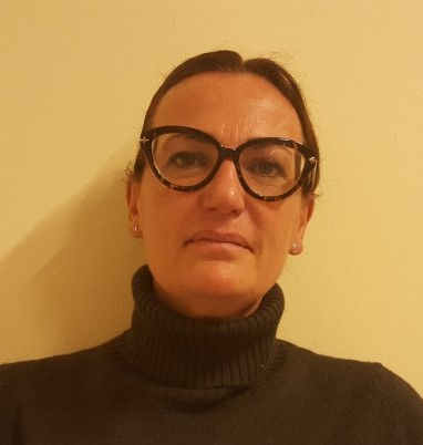 Alessandra Bosetti Dietista Clinica