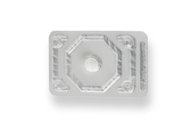 contraccezione-demergenza