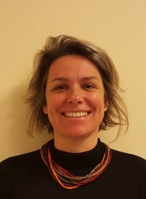 Chiara Gregori Ginecologa