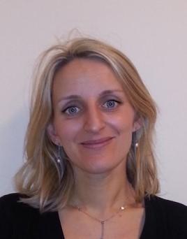 Federica Grittini Pedagogista
