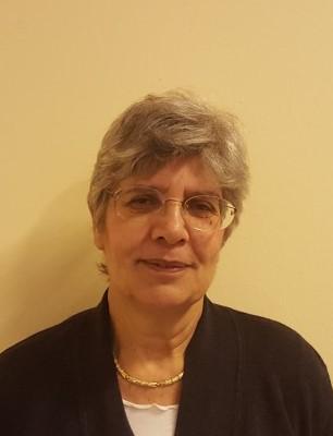 Paola-Biraghi-Consulente-Familiare-1000x563