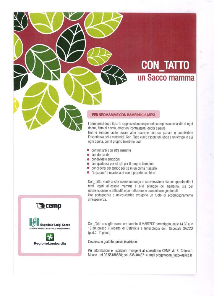 con_tatto testo (2)