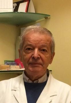 Antonio Spreafico Ginecologo Direttore Sanitario