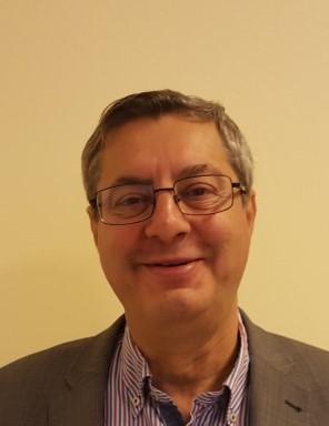 Francesco Marone Andrologo Urologo