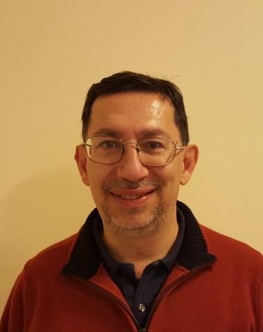 Francesco Schettino Ginecologo