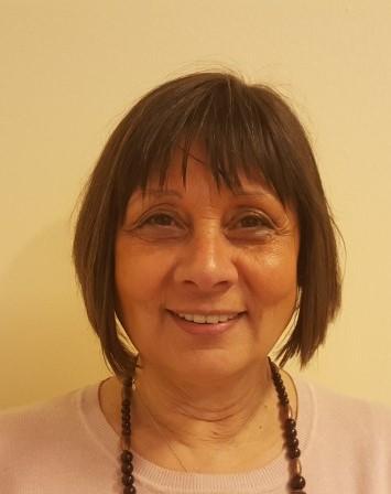 Linda Franzini Ostetrica