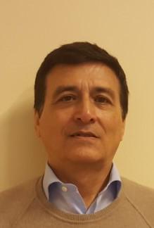 Massimo Martini Tesoriere